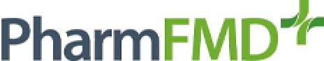 Clanwiliam Health PharmFMD